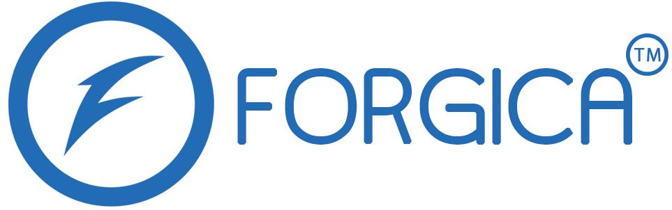 Forgica