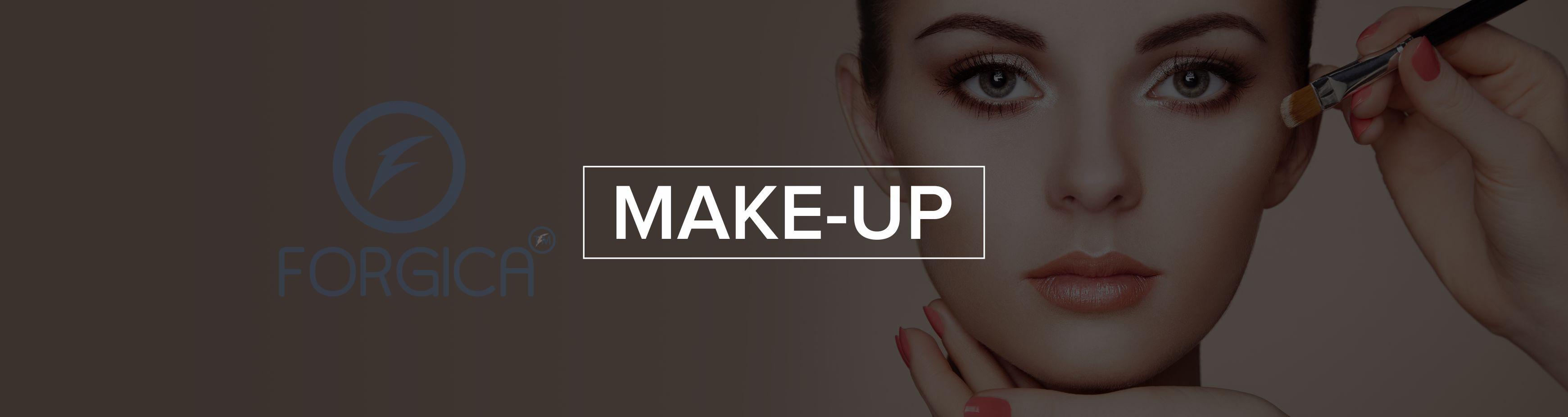 Forgica-makeup-banner1